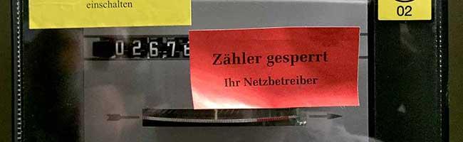 Strom- und Gassperre vermeiden: Verbraucherzentrale hat 777 Haushalte in Dortmund wegen Energiearmut beraten