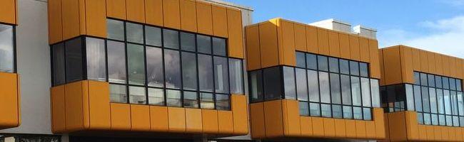 Studierendenwerk Dortmund ist seit Jahren finanziell unterversorgt – Modernisierungs-Förderung erst seit Frühjahr