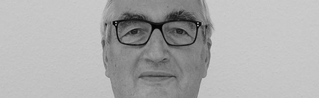 Engagement mit Herzblut: Trauer um Dr. Matthias Albrecht