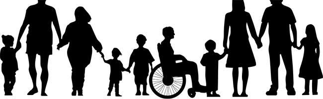 """""""Es lohnt sich immer, neue Wege zu betreten."""" Potentiale von Menschen mit Behinderung werden zu wenig genutzt"""