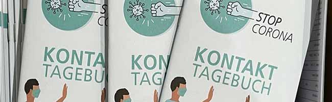 Coronavirus: 253 weitere positive Testergebnisse in Dortmund – Inzidenz-Wert bei 216,4 – Zahlen nach Stadtbezirken