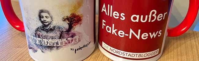 SERIE (3) – Journalistische Verantwortung in der digitalen Gesellschaft: Warum sind Fake-News so erfolgreich?