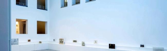 SERIE »Stadt-Bauten-Ruhr« (6): Im Revier der Transparenzen. Architekturdiskurse für eine Nachkriegsgesellschaft