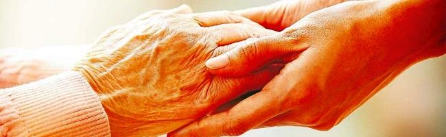 Für ein Sterben in Würde: Forum Dunkelbunt e.V. startet ambulanten Hospizdienst für Erwachsene – überkonfessionell