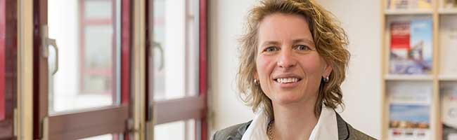 Intensive Forschung von Expertin der FH Dortmund zeigt: Heimerziehung braucht mehr Digitalisierung