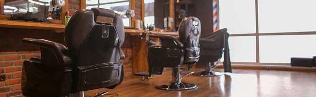 Kund*innen in Dortmund und Lünen machen Druck: Friseur-Innung plädiert für Sonntagsöffnungen nach dem Lockdown