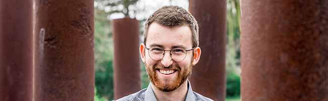 Erste digitale Jahreshauptversammlung: Grüne wählten einen neuen Kreisvorstand – Michael Röls ist neuer Sprecher