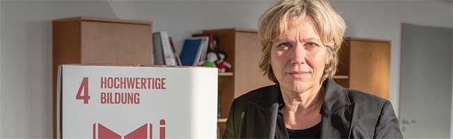 """Fit für die Zukunft: Stadt Dortmund ist Modellkommune bei der """"Bildung für nachhaltige Entwicklung"""""""