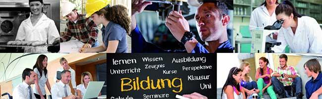 Arbeitsagentur bietet Berufsberatung für Menschen im Erwerbsleben – Neues Team geht in Dortmund an den Start