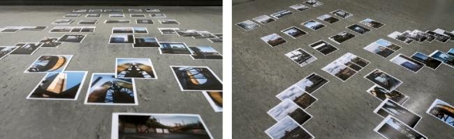 SERIE »Stadt-Bauten-Ruhr« (10): Ein Haus in der Straßenlandschaft – Fotografien vom Dortmunder U