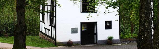 Nach erfolgreicher Sanierung ist die Kapelle Wischlingen Denkmal des Monats – Bald wieder Trauungen möglich