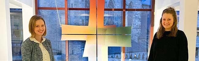"""Digitale Firmvorbereitung unter dem Motto """"Mehr als du glaubst"""" – Lebens- und Glaubensfragen im Home-Office"""