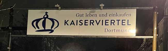 Vier Männer rauben Obdachlosen aus und verletzen ihn schwer: 20 Euro Beute – Polizei sucht Zeug*innen