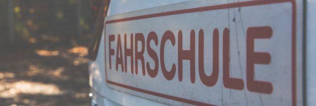 Lockerungen des Lockdowns ab Montag: ein erster Hoffnungsschimmer auch für Fahrschulen in Dortmund