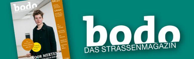 """Oster-""""bodo"""": Hasenapotheke, Bochumer Museumsdirektorin, Wittener Hutmacherin, Dortmunder Reichtumsforscher"""