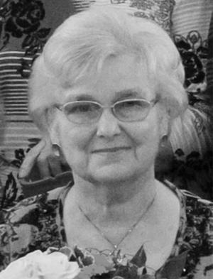 Gisa Marschefski