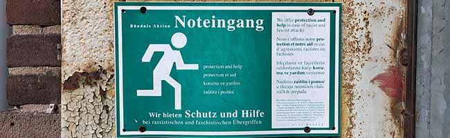 Verstärkung für die Antidiskriminierungs-Arbeit in Dortmund: Zwei weitere Anlaufstellen mit neuen Schwerpunkten