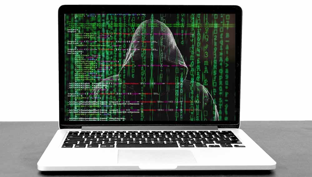 Datenschutz - Digitalisierung - Vicky Gharat/Pixabay