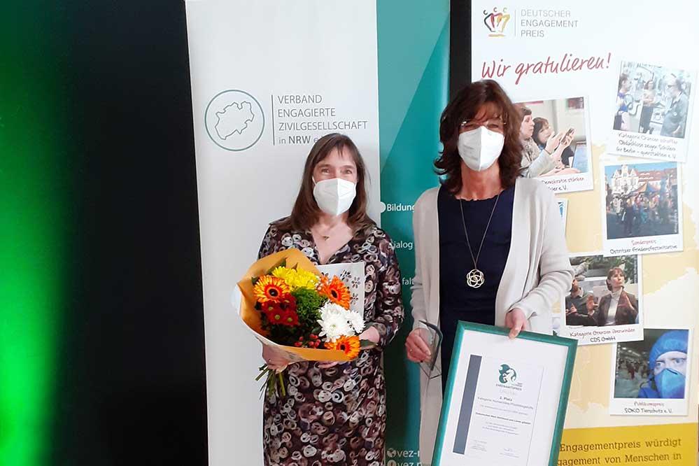 Ehrenamtspreis-Do-it-Projekt-der-Diakonie-unterst-tzt-unbegleitete-minderj-hrige-Fl-chtlinge-in-ihrer-neuen-Heimat