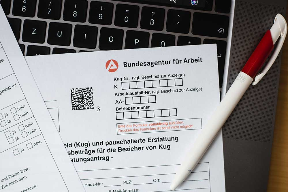 Pandemie-sorgt-f-r-Zunahme-an-Streitf-llen-Rechtshilfe-in-Krisenzeiten-f-r-Bauleute-und-Reinigungskr-fte-in-Dortmund