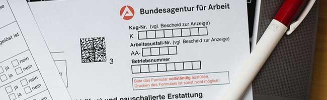 Pandemie sorgt für Zunahme an Streitfällen: Rechtshilfe in Krisenzeiten für Bauleute und Reinigungskräfte in Dortmund