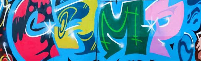 Kunstcamp für junge Talente in Dortmund geht in die zweite Runde – Bewerbungen sind noch bis Ende April möglich
