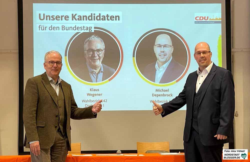Die-CDU-Dortmund-geht-mit-Klaus-Wegener-und-Michael-Depenbrock-ins-Rennen-um-die-Bundestagsmandate