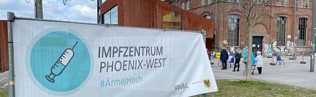 Stadt Dortmund will zeitnah Impfungen für Obdachlose anbieten – aber keine Schwerpunkteinsätze in Brennpunkten