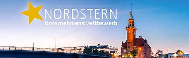 """Fast 100 Bewerbungen für den Preis: Der """"Nordstern 2020"""" strahlt über drei Unternehmen im Dortmunder Norden"""
