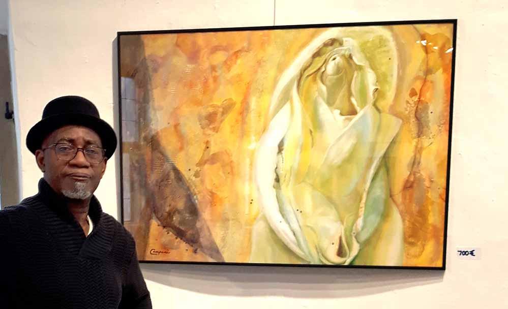-Die-zweite-Ernte-Ausstellung-von-Rafael-Campa-a-Ochoa-in-der-St-dtischen-Galerie-Torhaus-Rombergpark