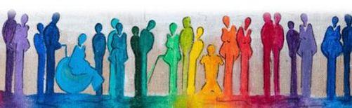 """#Diversitymatters: Der Dortmunder """"Diversity Tag"""" am 17. Mai im Deutschen Fußballmuseum – Teilnahme ist digital möglich"""