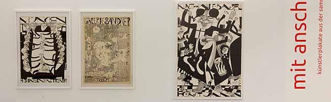 Die Museen und Ausstellungen in Dortmund öffnen wieder: Saurier, Streetart und Spitzenstücke des Kunsthandwerks