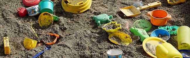 An der Hirtenstraße will die Caritas einen viergruppigen Kindergarten einrichten – der Baubeginn verzögert sich