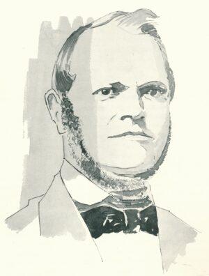 Julius Weidtmann (v. Klaß: Maschinenfabrik Deutschland 1872-1952)