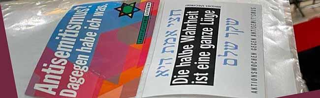 """Resolution im Rat: Dortmund steht """"uneingeschränkt solidarisch"""" an der Seite Israels und der Partnerstadt Netanya"""