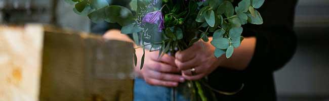 Geschäft mit Blumen und Pflanzen boomt in der Pandemie: Rund 220 Florist*innen in Dortmund sollen endlich profitieren