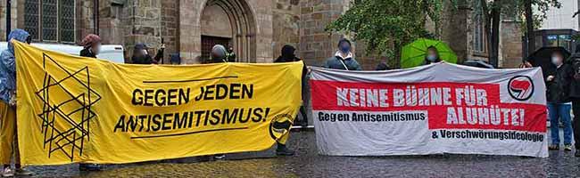 Klare Worte von Migrant*innen: Integrationsrat in Dortmund spricht sich gegen jeden Antisemitismus aus