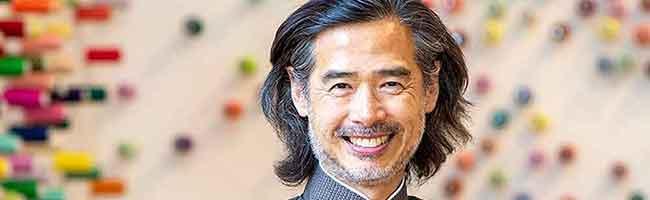 Begegnung und Austausch mit Fremden: Lee Mingwei ist MO-Kunstpreisträger 2021– Ausstellung folgt im November
