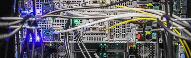 Neues NRW-Förderprogramm zur Digitalisierung in kleinen Unternehmen – Zuschuss von bis zu 25.000 Euro möglich