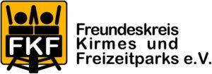 Freundeskreis Kirmes und Freizeitparks e.V.
