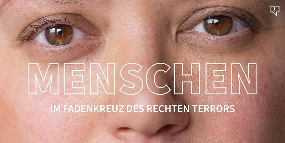 Die Ausstellung ist ab Dienstag (6. Juli 2021) in der Dortmunder City zu sehen.