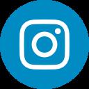 instagrammlink