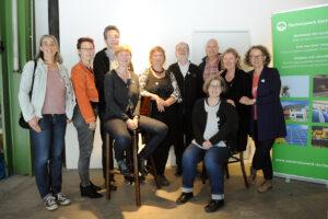 ÖkoNetzwerk Dortmund: Team für Ökologie und nachhaltiges Wirtschaften